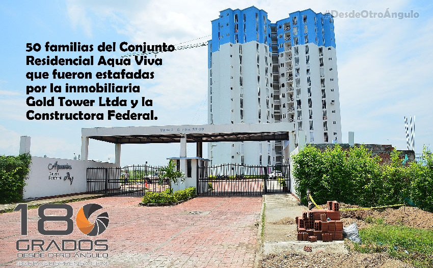 estafa constructora federal neiva 2